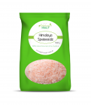 Himalaya Salz grob 1kg